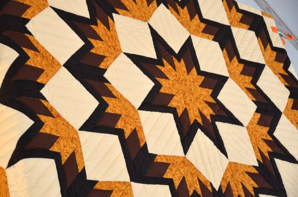 Quilts (11)