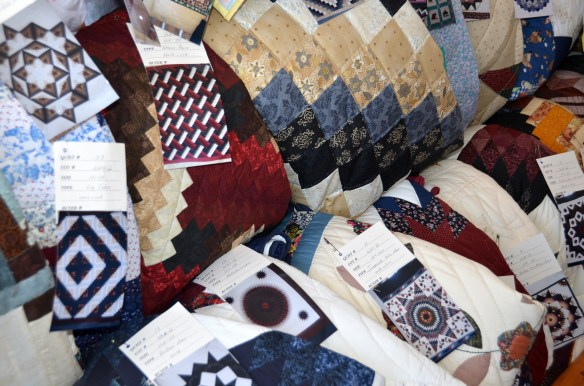 Quilts (6)