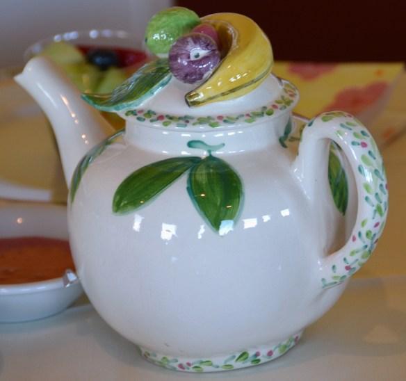 Tea (6)