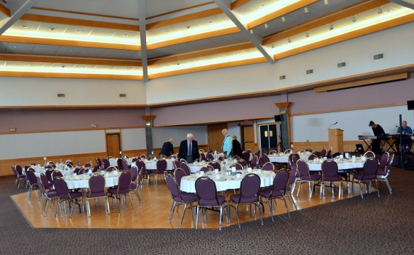 Banquet (5)