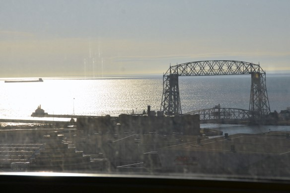 Duluth to Thunder Bay (26)