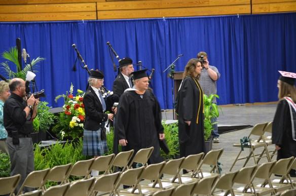 Graduation 1 (13)