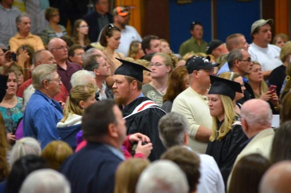 Graduation 1 (14)