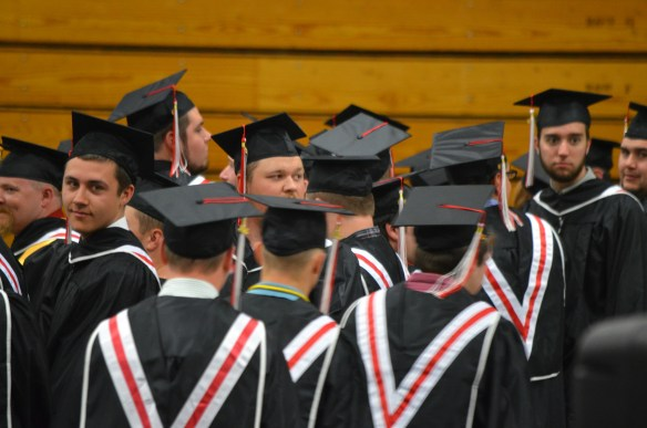 Graduation 1 (17)