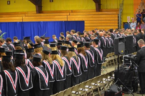 Graduation 1 (22)