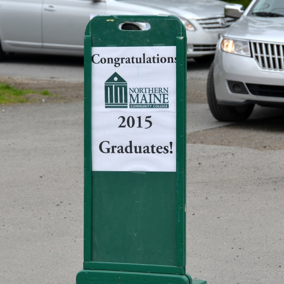 Graduation 1 (3)