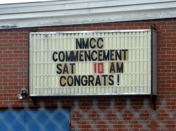 Graduation 1 (4)