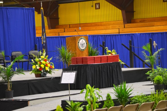 Graduation 1 (5)
