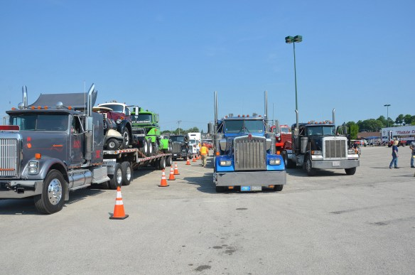Day 2 at the truck show (13)