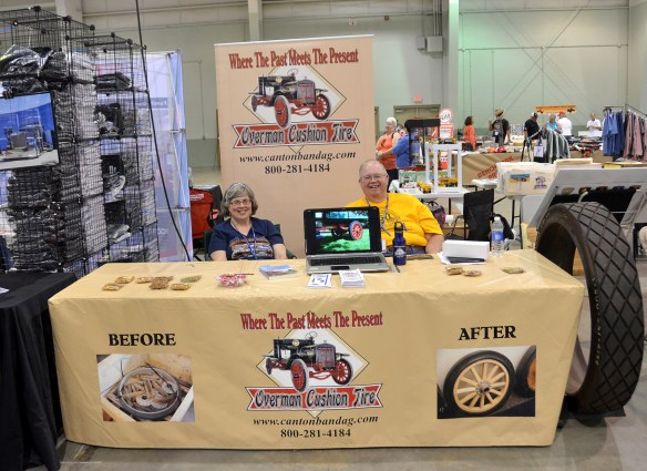 Day 2 at the truck show (14)