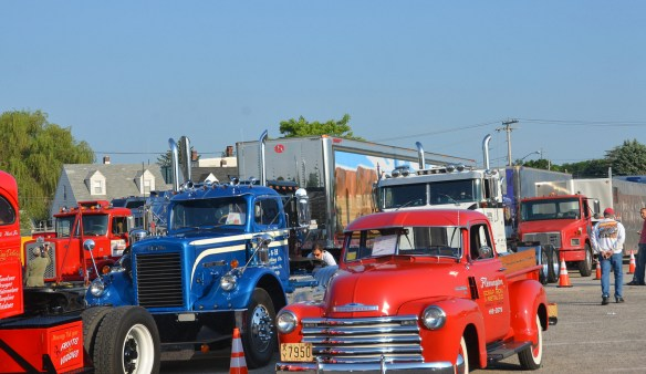 Day 2 at the truck show (3)