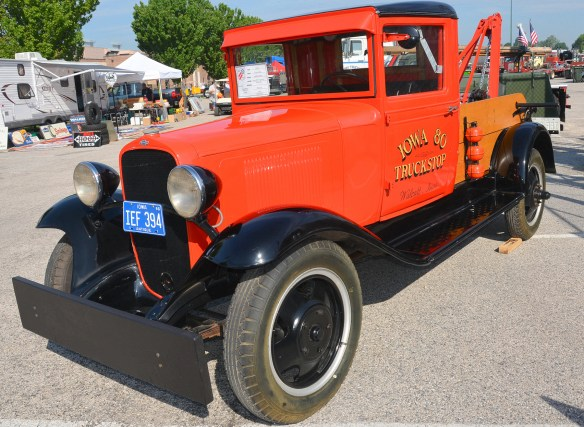 Truck Show one (17)