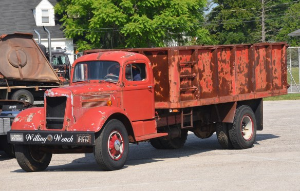 Truck Show one (18)