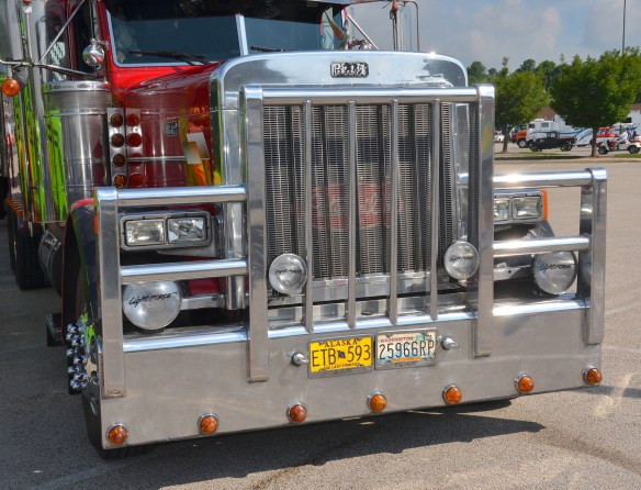 Truck Show one (19)