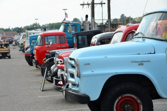 Truck Show one (42)