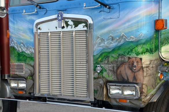 Truck Show one (46)
