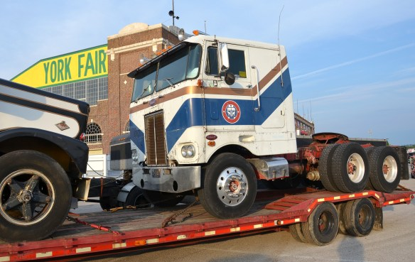 Truck Show one (51)
