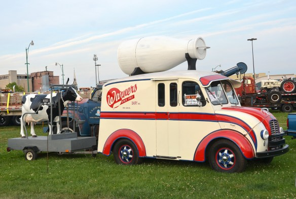 Truck Show one (60)
