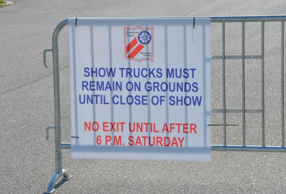 Truck Show one (7)