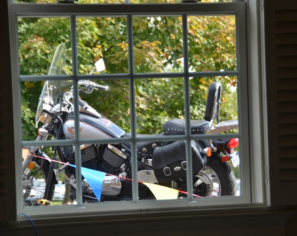 Biker Sunday (41)