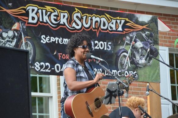 Biker Sunday (47)