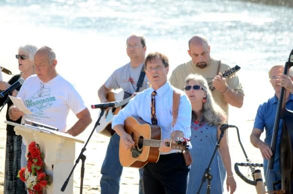 Bluegrass (12)