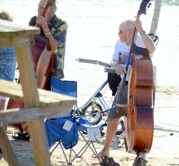 Bluegrass (14)