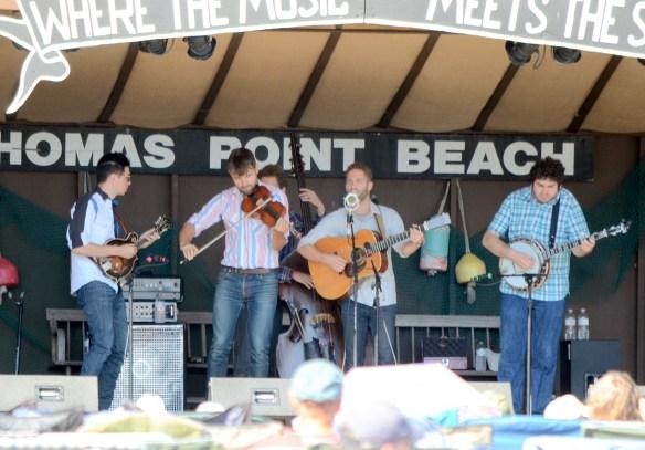 Bluegrass (37)