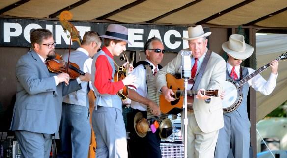 Bluegrass Saturday (5)