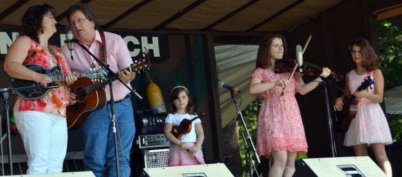 Bluegrass day 1 (13)