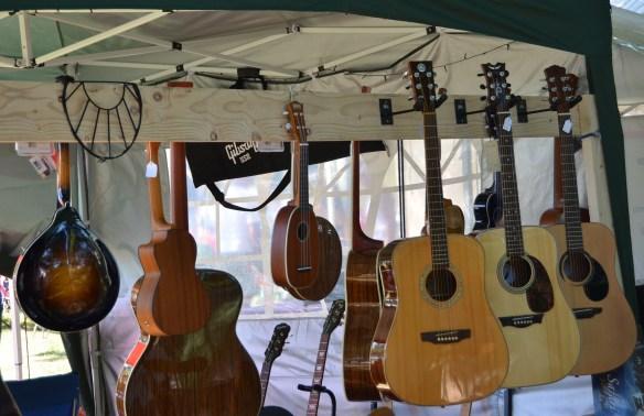 Bluegrass day 1 (28)
