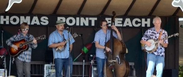 Bluegrass day 1 (36)