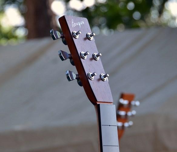 Bluegrass day 1 (6)