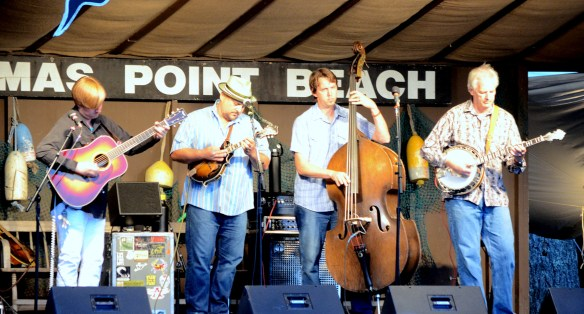 Bluegrass day 1 (78)