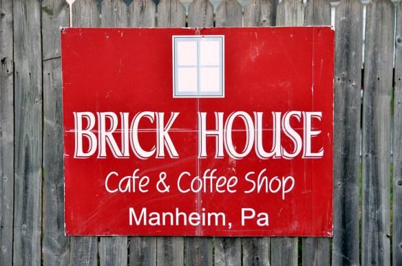 Brickhouse (1)
