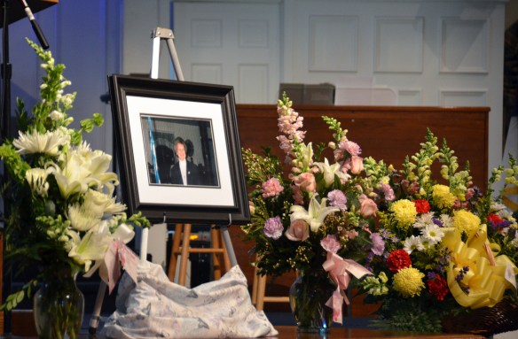 Tish Jones Memorial (4)