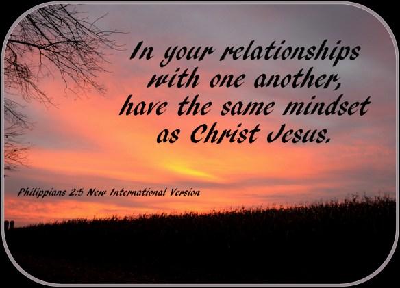 Philippians 2-5