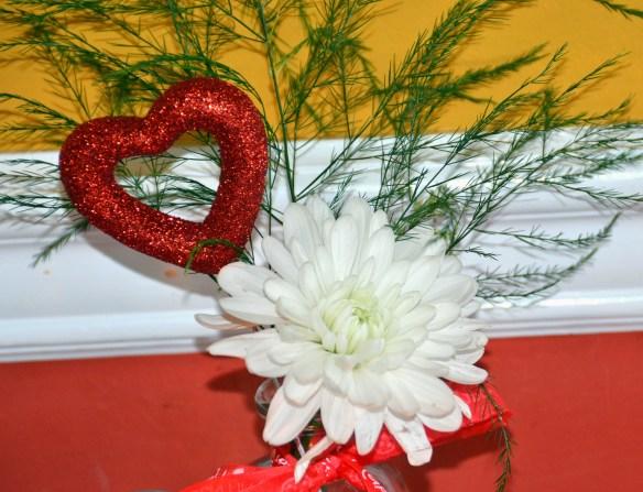 Valentine (5)