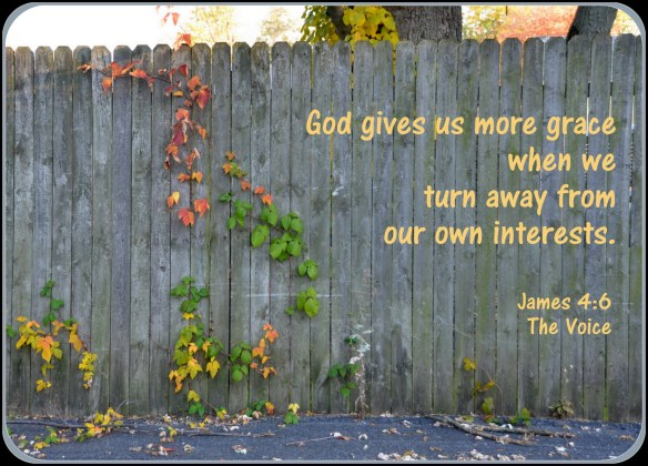 James 4-6