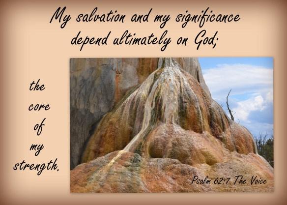 Psalm 6-7