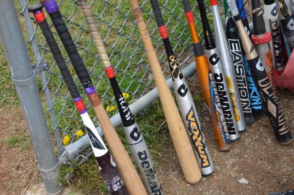 2 - Baseball (2)