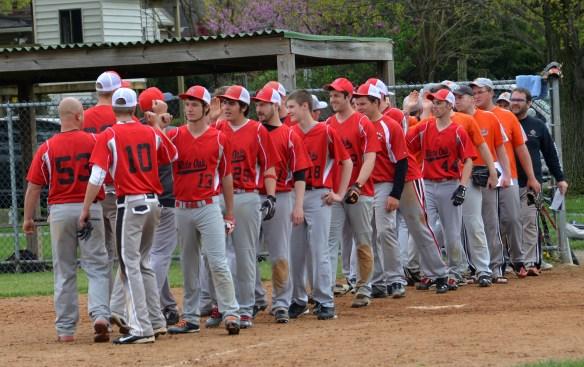 2 - Baseball (20)