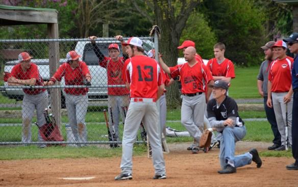 2 - Baseball (32)