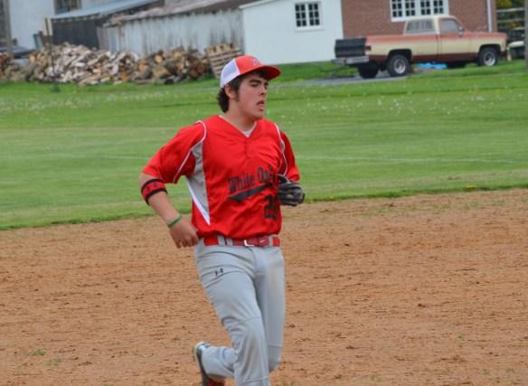 2 - Baseball (50)