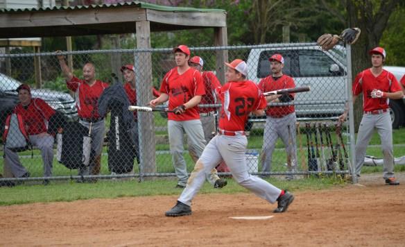 2 - Baseball (51)