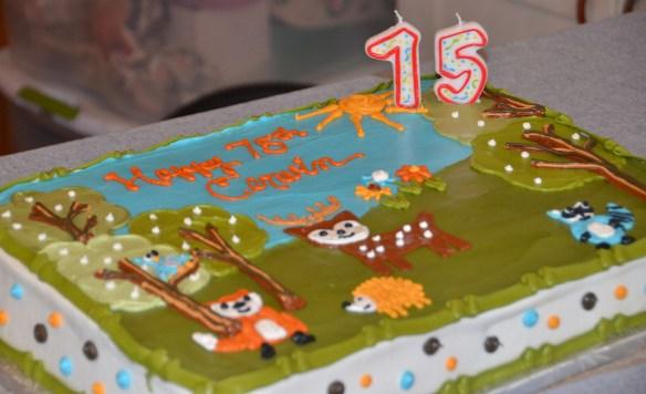 Birthday (39)