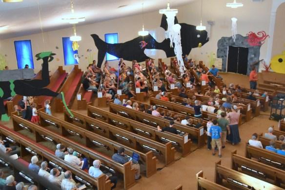 Bible School 1 (16)