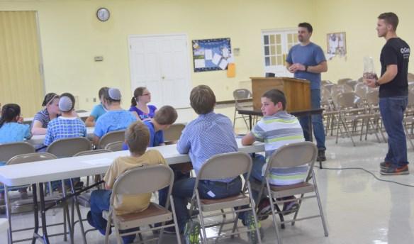 Bible School 1 (51)