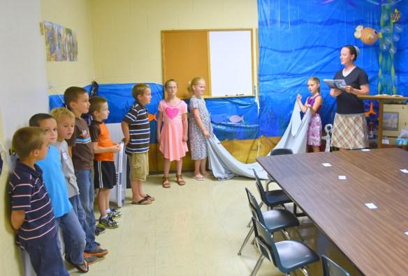 Bible School 1 (60)