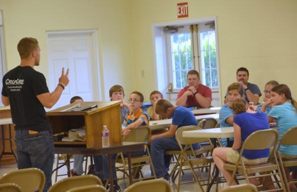 Bible School 1 (78)